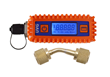 Uniweld Digital Vacuum Gauge