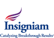 Insigniam Co-Founder Nathan Owen Rosenberg, Sr. Re-elected to Boy Scouts of America Executive Board