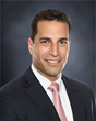 Miami Personal Injury Lawyer is Now Offering Complimentary Initial Consultations