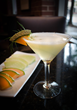 "Benchmark Resorts & Hotels and Personal Luxury Resorts & Hotels Celebrate ""National Martini Day"" June 19"