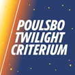 "Poulsbo, ""Little Norway,"" Hosts Inaugural Racing Under the Stars, Twilight Criterium, Bike Race"