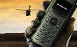 Codan Launches Sentry-V Military VHF Radio