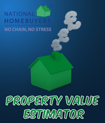property value estimator
