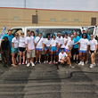 Vital Insurance Agency and Heart Haven Outreach Continue Community Charity Program to Support Young People in the Chicago Area