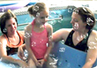Aquatic Therapy Webinars Address Warrior Rehab and Rett Syndrome Co-Treatment