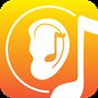 EarMaster pour iPad