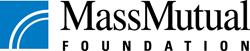 MassMutual Foundation
