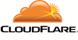 Edge Hosting Partners with CloudFlare