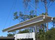 Ole Miss Projects Showcase Practicality of Precast