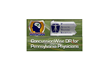 Pennsylvania Athletic Trainers Society Unveil Concussion Recognition Database for Physicians