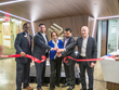 ByteCubed Launches New Headquarters for Government Innovation