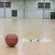 """Testicular Cancer Foundation Announces """"Know Your Balls"""" Campaign for Men's Health Month To Increase Self-Exams"""