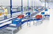 Optimizing E-commerce Returns with Kardex Remstar Automated Storage Systems