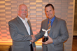 Diversified Insurance Solutions Director of Strategic Solutions Honored With Two Insurance Industry Awards