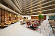Embassy Suites by Hilton Portland-Washington Square Completes Extensive Renovation