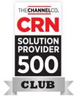 PacStar CRN Soltuion 500 Provider List