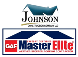 Johnson Construction Roofing Company