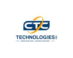 CTC technologies