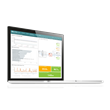 Sysdig Announces Enterprise-Grade Software for Container Monitoring