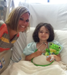 Dayton Children's Patient Care Assistant Saves Boy from Drowning at Local Pool