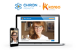 Chiron Health Announces Partnership and Telemedicine Technology Integration with Kareo