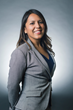 Attorney Candy Marrufo of MayesTelles, PLLC Graduates from Bar Leadership Institute