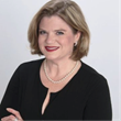 Kelly R. Wenzel, SHRM-SCP, SPHR, Vice President, Business Development