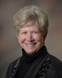 Bar Harbor Trust Executive Named Vice President of Advancement at Husson University