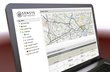 Sensys Networks Announces SensTraffic