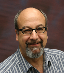 Joel Levitt