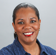 Cheryl McCants - President and CEO of Impact Consulting Enterprises: Finalist for Leading Women Entrepreneurs