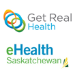 Get Real Health's InstantPHR® Powers Patient Engagement Tool for Saskatchewan Residents