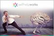 New SelfHelpWorks Video Shows How Cognitive Behavioral Training Improves Workforce Health