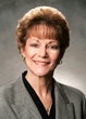 Arbitration Clauses Gain Traction with Long-Term Care Facilities, Says LeClairRyan Attorney