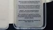 Berkeley, CA Cell Phone Radiation Warning Inside RF Safe Case