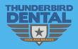 Trusted Pediatric Dentist, Dr. Dawn McClellan, Now Accepts New Patients for First Dental Visits at Thunderbird Dental