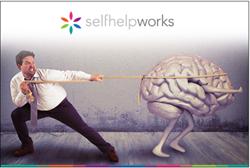 SelfHelpWorks Cognitive Interventions