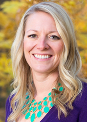 Dentist, Dr. Angela Cotey, Supports National Dental Hygiene Month, Offers Invisalign Braces in Mount Horeb, WI