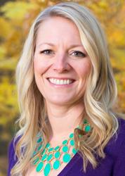 Dr. Angela Cotey, Dentist in Mount Horeb, WI, Hosts Mount Horeb Chamber of Commerce Event, November 16, 2017