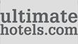 UltimateHotels.com Launches First-of-its-kind Top 40 Hotels Guide  for Time-pressed Travelers