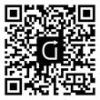 Drive Practice Mobile QR Code
