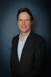 NobelBiz Appoints Hal Wendel as Chief Revenue Officer