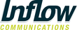 Inflow Communications Logo