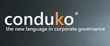 Conduko Announces Release of Corporate Governance Software
