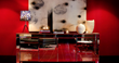 Washington DC hotels, find a hotel, best hotels, ultimate hotels in D.C.