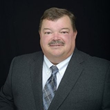 Formetco Announces Jim Leisge as Purchasing Manager