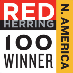 ProcessMaker Red Herring Winner
