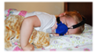 Circadiance Launches the First Pediatric Soft Cloth CPAP Mask