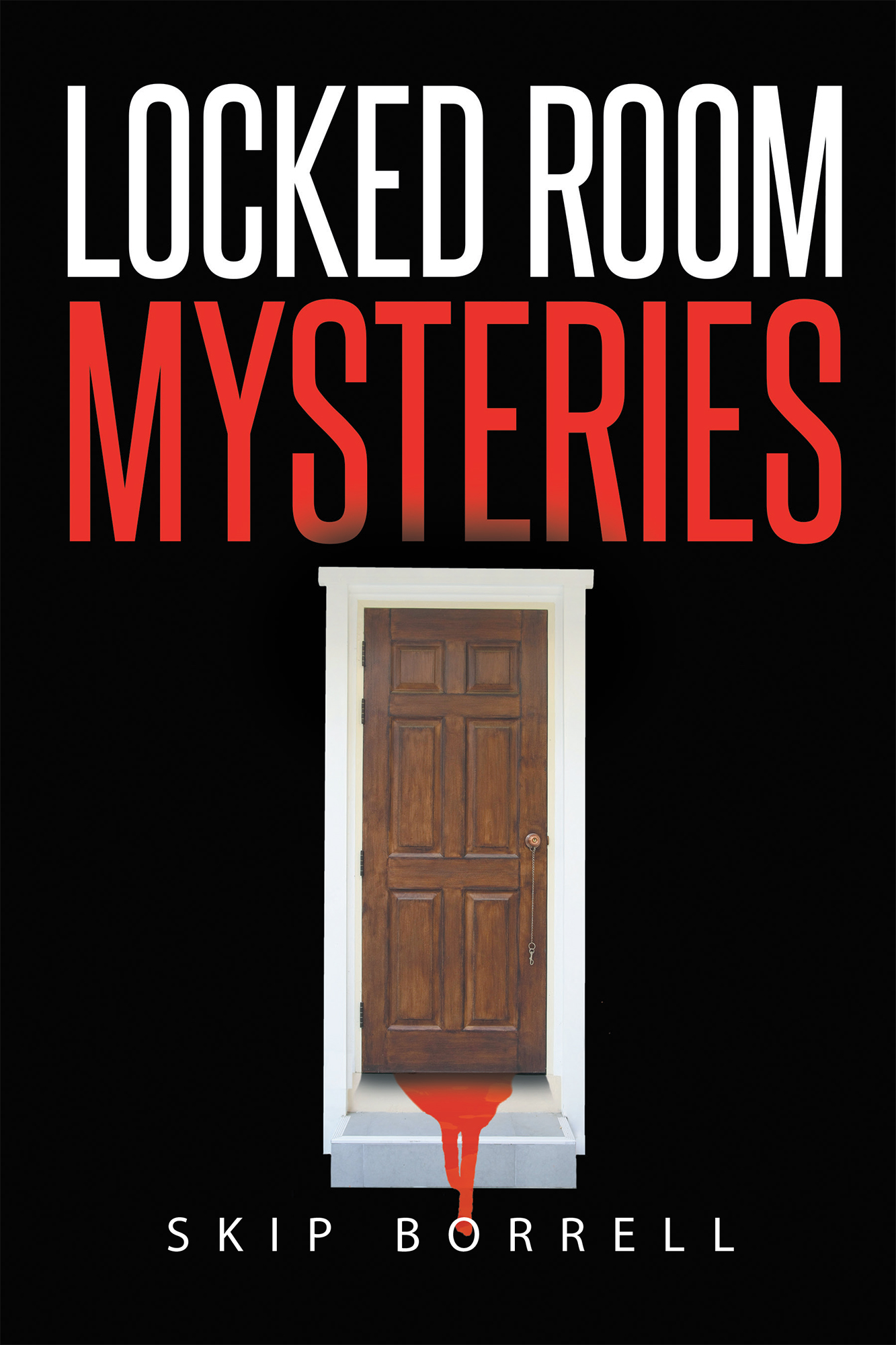 "an analysis of the lucias room of the mysteries The murder room is my first trip with p d james, and my first foray into the good ole fashion ""whodunnit"" genre of books since i was a kid, and we were trying to find out who made off with the cookies, or which teacher is actually an alien."