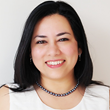 Maneesha Manges Joins HighRoad Solution to Expand Digital Consulting Practice